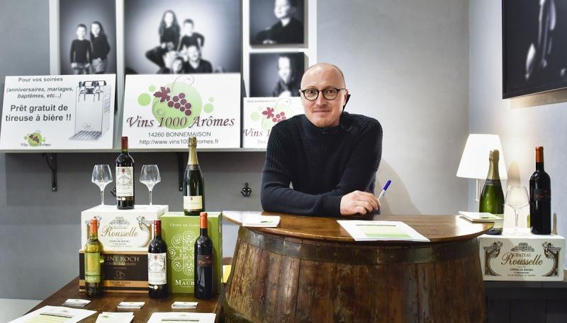vins 1000 arômes
